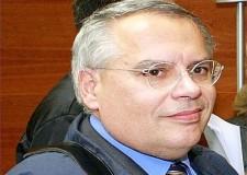 Emilia Romagna. Pierluigi Merletti è il nuovo direttore regionale dell'Agenzia delle Entrate.
