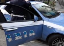 Perugia, 24enne ucciso nel suo letto.