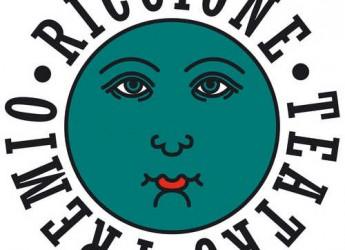 Riccione. Il Premio Riccione protagonista a Roma con un focus al Teatro dell'Orologio.