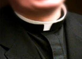 Ravenna. Il sacerdote ricattato: 'Non c'è nessun video scabroso'.