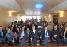 Cesena. Quattro giovani cesenati 'ambasciatori di territorio' in Europa.