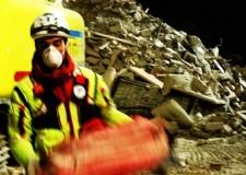 Forlì. Gestione delle emergenze: c'è il procollo operativo.