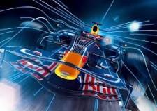 Italia-Mondo. Red Bull accetta impegni Antitrust: modificherà pubblicità e sito a tutela dei minori.