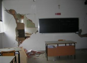 Emilia Romagna. La scuola prima di tutto.