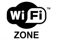 Ravenna. Potenziato il wi fi sui nove lidi e in città. Nei prossimi anni nuove oasi internet free.