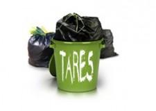 Italia. Tares: pagheranno di più i Comuni che investono nel green.