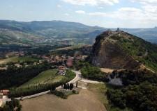 Poggio Berni-Torriana. Al via il percorso per istituire un Comune Unico.