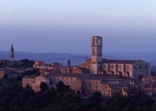 Italia. Perugia, uccide due impiegate, poi si suicida in Regione.