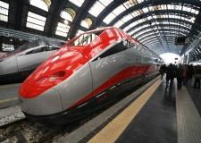 Rimini. Treno alta velocità: la città è pronta a risolvere i problemi strutturali della stazione ferroviaria.