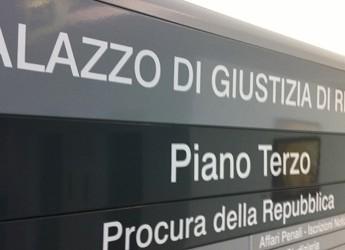 Riccione. Il Comune rinnova l'accordo cono il tribunale di Rimini per lo svolgimento di lavori di pubblica utilità.