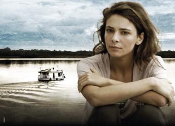 Cesena. Il regista Giorgio Diritti presenta il suo film 'Un giorno devi andare'.