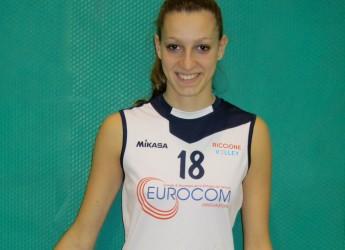 Terza vittoria consecutiva per il Volley Riccione. In trasferta contro il San Martino in Strada.