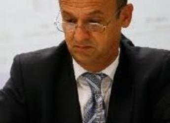 Riccione. E' morto Valeriano Fantini, presidente Anthea.