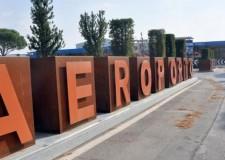 Forlì. Tempi e prospettive per il nuovo aeroporto Ridolfi, oggi la conferenza stampa di Air Romagna Spa.