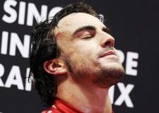 La cronaca dello sport. Alonso per il bis in Bahrain. Juve-Milan scontro tra miti, ma non per lo scudetto.