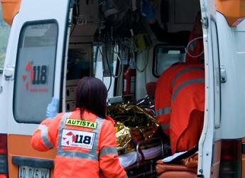 Ravenna. Dal 2 febbraio la Pubblica Assistenza propone un corso per aspiranti volontari del soccorso.