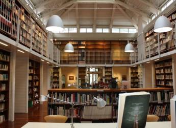 Massa Lombarda. Affidati alla cooperativa Zerocento di Faenza i servizi bibliotecari.
