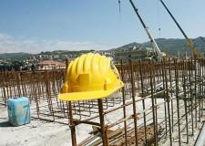 Rimini. Cassa integrazione: nei primi 3 mesi del 2013 esplode quella straordinaria.