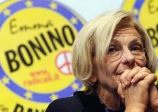 Italia. Corsa al Quirinale: per i bookmaker Emma Bonino supera Prodi e Monti.