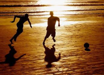 Rimini. Estate all'insegna dello sport, presentati i progetti.