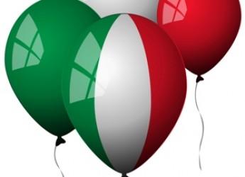 Forlì. Festa della Liberazione: al via le iniziative.