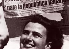 Cesena. Una mostra racconta il passaggio del fronte attraverso i manifesti pubblicati dal Comune nel 1944.