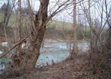 Santa Sofia. Cade nel fiume, trovato morto dal figlio.