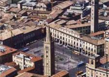 Forlì. Cercasi gestore per il parco urbano Franco Agosto.