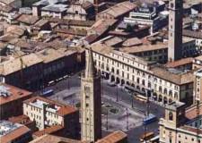 Forlì. Le ricchezze del centro storico racchiuse in una guida.