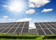 Italia. Fotosintesi e fotovoltaico? Una questione quantistica.