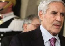 Italia. Colle: c'è l'accordo Pd-PdL sull'ex sindacalista Franco Marini.