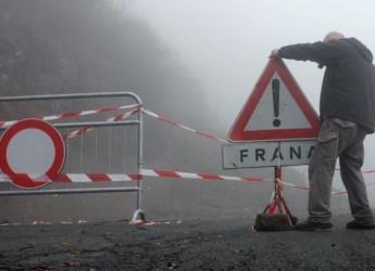 Italia. I geologi italiani si incontrano a Napoli per ribadire il ruolo cardine nella tutela del territorio.