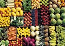 Emilia Romagna. Coldiretti: negli ultimi 3 mesi del 2012 vendite alimentari al -7,7%.