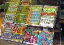 Cesena. Maxi-colpo in tabaccheria: rubati beni per 80mila euro.