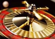 Cesena. Prevenire e contrastare il gioco d'azzardo.