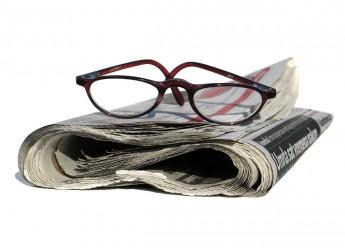 Riccione. Inchieste, approfondimenti e reportage inediti al centro delle Giornate del giornalismo al Palazzo del Turismo.
