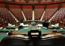 Cesena. Anche in città si presenta il soggetto politico Sinistra Italiana nata dai deputati di Sel.
