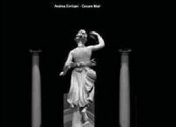 Forlì. La museologia: lunedì 22 aprile l'incontro nel salone comunale.