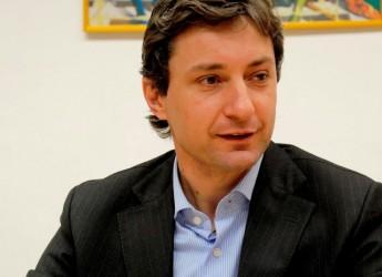 Rimini. Il sindaco Andrea Gnassi confermato alla guida di Recs.