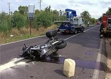 Forlì. Incidenti in moto. Provincia maglia nera: 45 morti in tre anni.