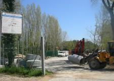 Bellaria. Il sindaco annuncia la realizzazione di due nuovi sottopassi pedonali.
