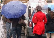 Emilia Romagna. Protezione civile prolunga allerta.