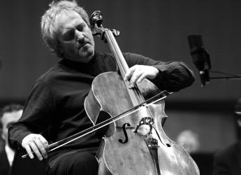 ForlìMusica presenta Mario Brunello e le musiche di Verdi.