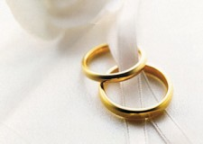 Riccione. Matrimoni con rito civile in spiaggia e in altri luoghi aperti al pubblico, via libera della Giunta comunale