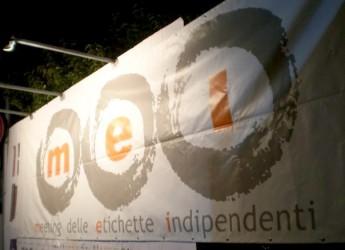 Faenza. Torna il Mei dei Giovani realizzato con la Rete dei Festival.