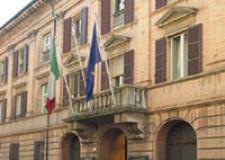 Forlì. Nuovi orari pomeridiani di apertura delle sedi della Provincia.