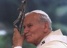 Cervia. Lo Sposalizio del Mare sarà dedicato a Papa Wojtyla.