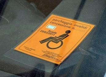 Rimini. Nuovi orari della Commissione invalidi. Ecco gli orari di Rimini e Riccione.