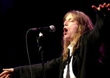 Spettacolo. The Voice parte la fase live con Patti Smith.