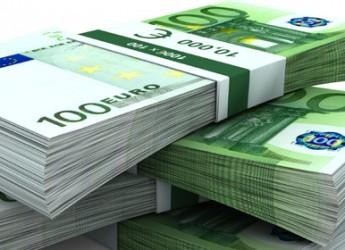 Cesena. Attesa per l'annunciato sblocco del patto di stabilità. Grazie ad esso il Comune potrà triplicare le somme per gli investimenti.